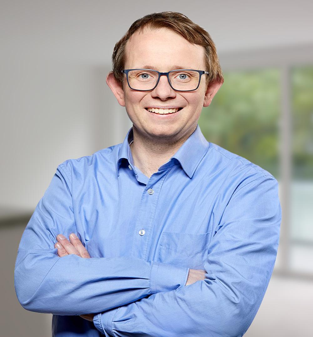 Björn Bathen
